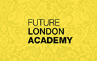 British Typography & Branding от Future London Academy