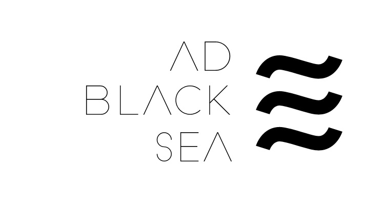 Результаты АБКР на фестивале Ad Black Sea 2016