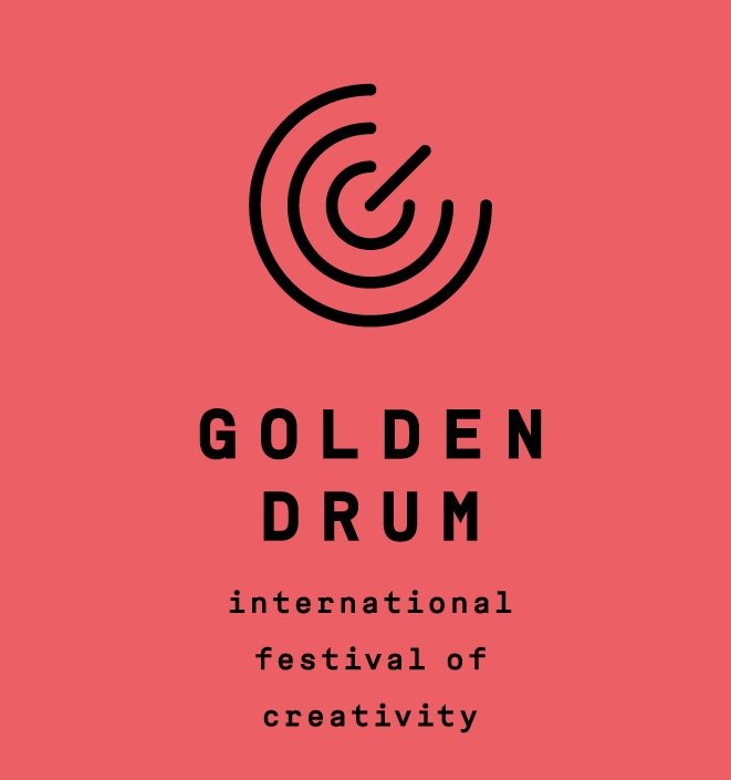 Golden Drum Festival