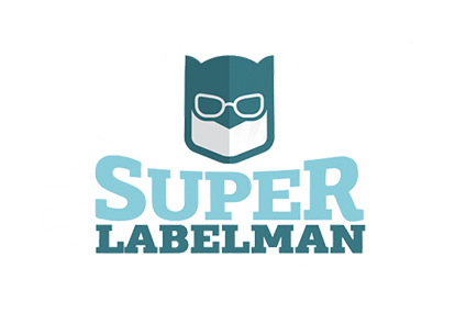 SuperLabelman