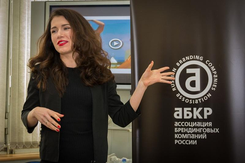 Валерия Репина-800.jpg