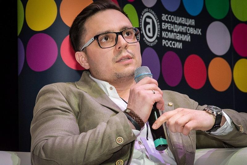 Александр Вагин-1.jpg