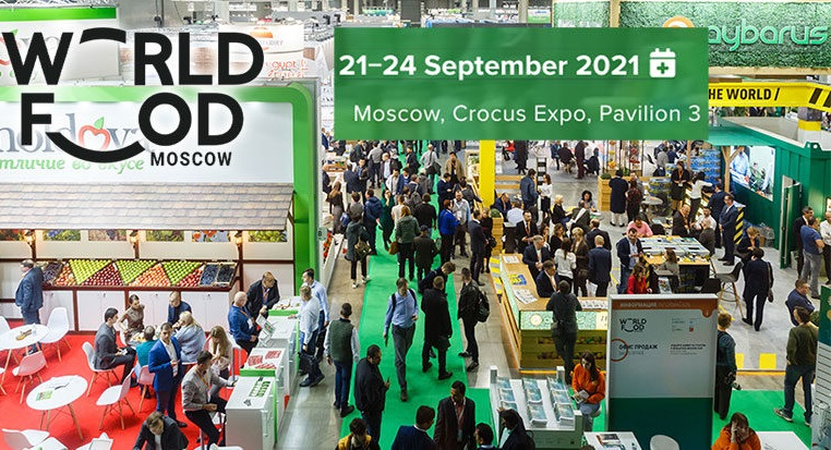 WorldFood-Moscow-2021.jpg