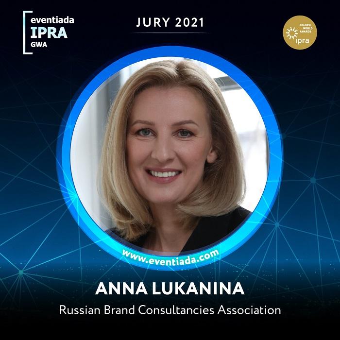 Lukanina_Anna_p.jpg